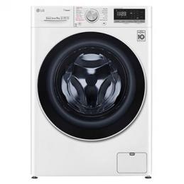 Machine à laver LG -...
