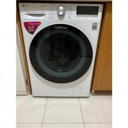Machine à laver...