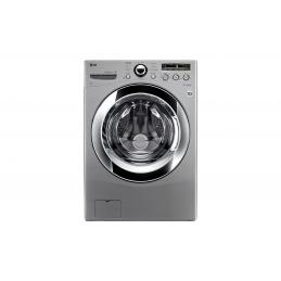 Machine à laver/sèche...