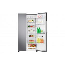 Réfrigérateur LG...