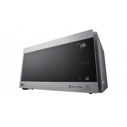 Micro-ondes LG-MS4295CIS...