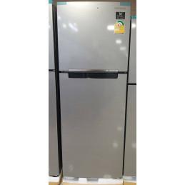 Réfrigérateur Samsung 2...