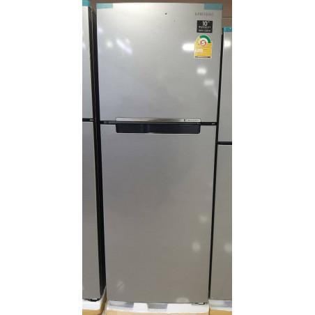 Réfrigérateur Samsung 2 portes RT22 Silver - 238 Litres - Garantie 10 ans