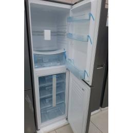 Réfrigérateur Aifa...