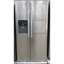Réfrigérateur Sharp Invnter...