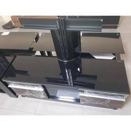 Meuble TV Delta VENUS PC4 130