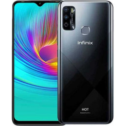 Infinix HOT 10 LITE X657B...