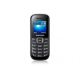 Samsung Guru 1207Y (Dual...