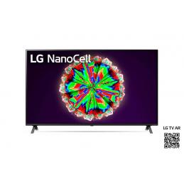 TÉLÉVISEUR SMART TV LG 55...