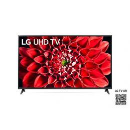 Téléviseur LG UHD 4K TV 65...