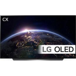 SMART TV |LG TV 55''...