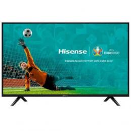 TV Numérique Hisense 43...