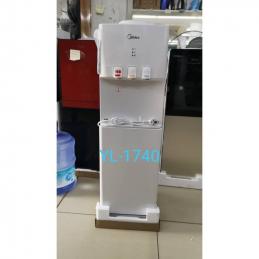 Distributeur d'eau MIDEA...