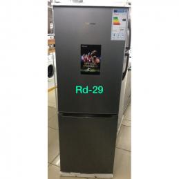 Réfrigérateur combine...