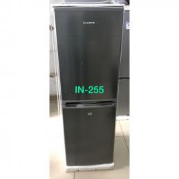 Réfrigérateur INNVA Double...
