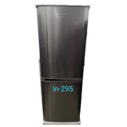 Réfrigérateur Innova IN-295...