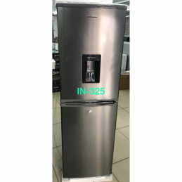 Réfrigérateur combiné...