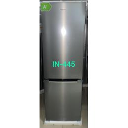 Réfrigérateur Innova IN-445...