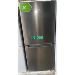 Réfrigérateur Innova IN-205