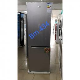 Réfrigérateur Innova BM434...
