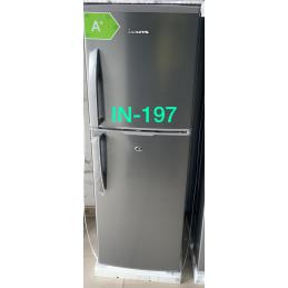 Réfrigérateur Innova IN-197...