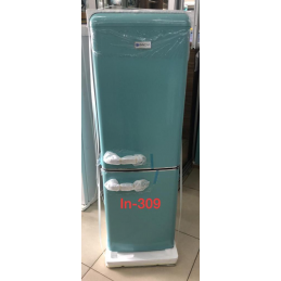 Réfrigérateur Innova IN-309...