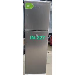 Réfrigérateur Innova IN-227...