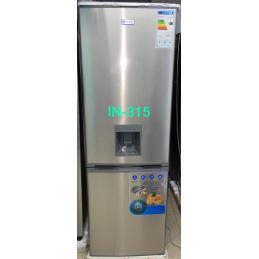 Réfrigérateur Innova IN-315...