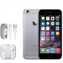 iPhone 6 - 16Go HDD - 1Go...