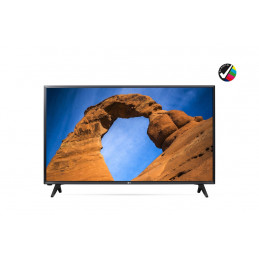 LG-TV LED Numerique...