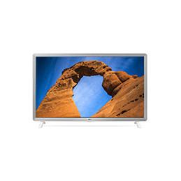 Téléviseur - LG - Smart TV...