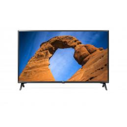 Smart TV - LG 43LK5400PTA -...