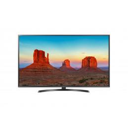 Télévision - LG -...