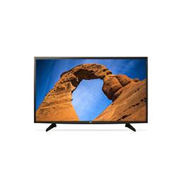 Television -LG TV...
