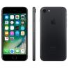 IPhone 7, Garantie 12 mois - 32Go/2Go