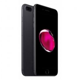 IPhone 7 plus, Garantie 12...