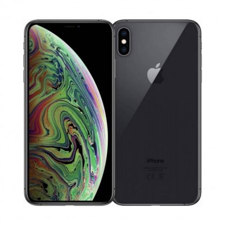IPhone XS, Garantie 12 mois - 128Go/4Go