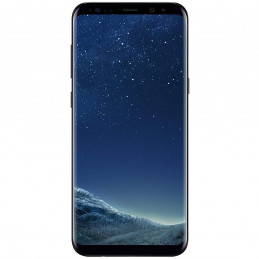 Samsung - Galaxy S8 plus -...