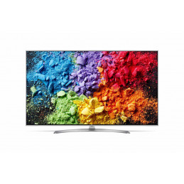 Televiseur LG-  55SK7900PVB...
