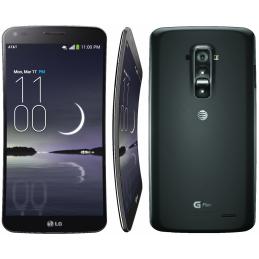 Smartphone LG FLEX ,...