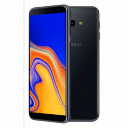 Smartphone - Samsung Galaxy...
