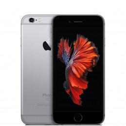 Smartphone - Iphone 6S -...