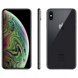 Smartphone - Iphone XS Max...