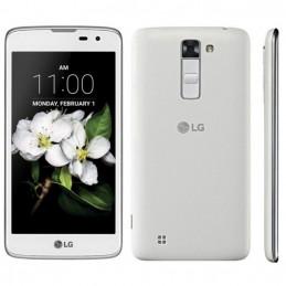 Smartphone LG k7, Garantie...
