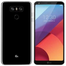 Smartphone LG G6 - 32Go HDD...