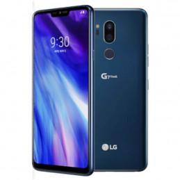 Smartphone LG G7 ThinQ |...