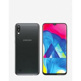 Galaxy M10 Dual SIM - 32Go...