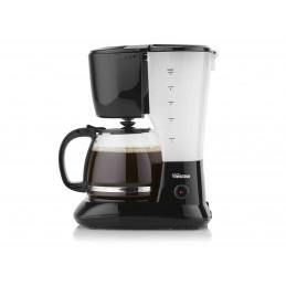 Machine a café tristar cm-1246
