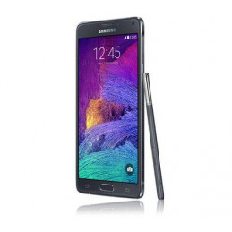 Smartphone Samsung Samsung...