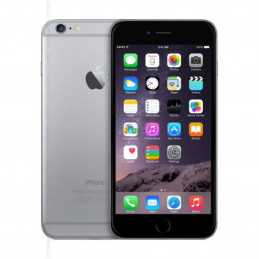 Smartphone iPhone 6 Plus 16 Go